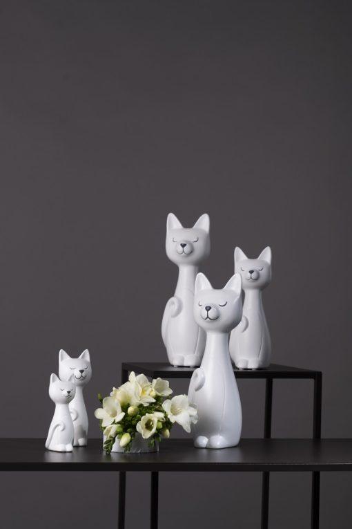 Katze Maja 10-25cm