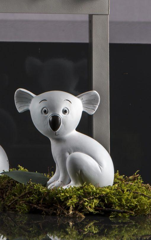 Koala Kiba sitzend 8,5-10cm